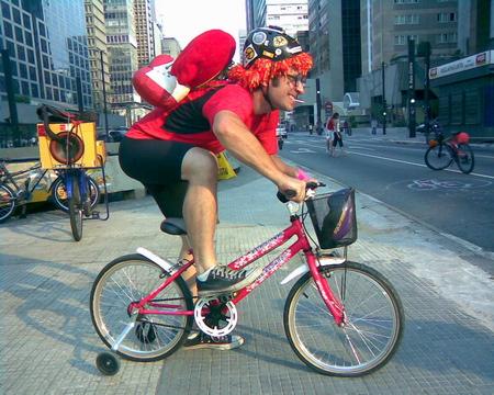 bicicletada_criancas_01.jpg