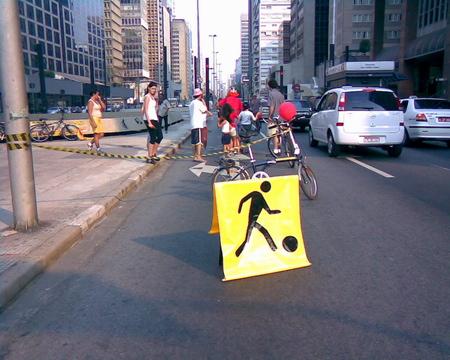 bicicletada_criancas_02.jpg