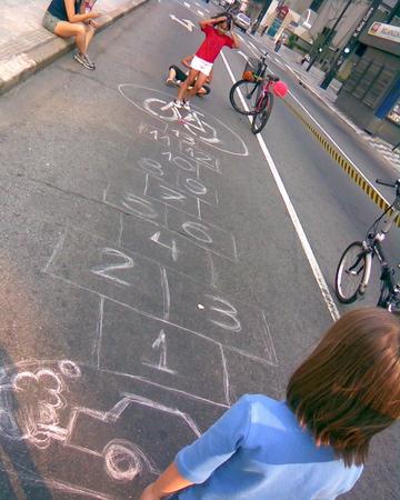 bicicletada_criancas_03.jpg