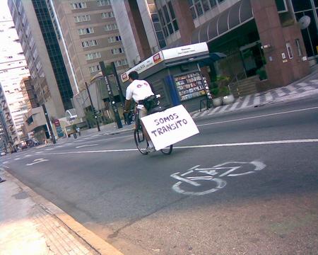 bicicletada_criancas_05.jpg
