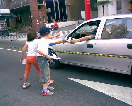 bicicletada_criancas_06.jpg