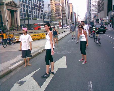 bicicletada_criancas_07.jpg