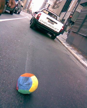 bicicletada_criancas_08.jpg