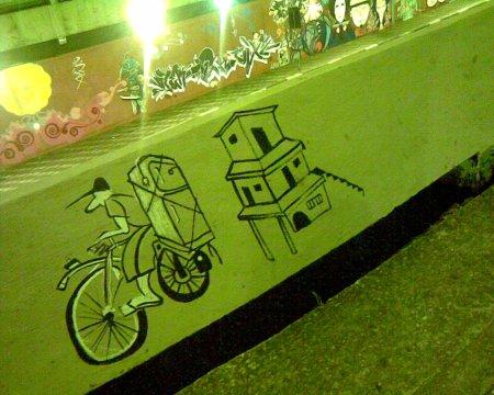 bicicletada_criancas_09.jpg