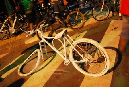 polly_bicicletadaspnov0740.jpg