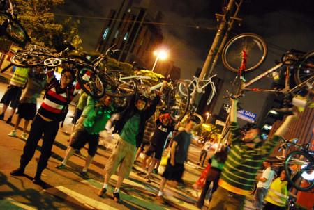 polly_bicicletadaspnov0744.jpg