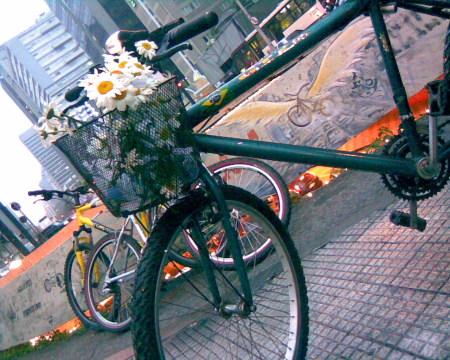 sexta_de_bike_2_01.jpg