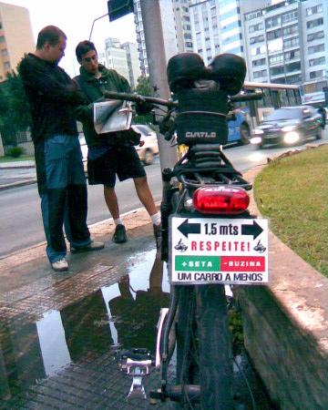 sexta_de_bike_i_01.jpg