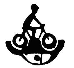 bicicletada_um_carro_a_menos.jpg