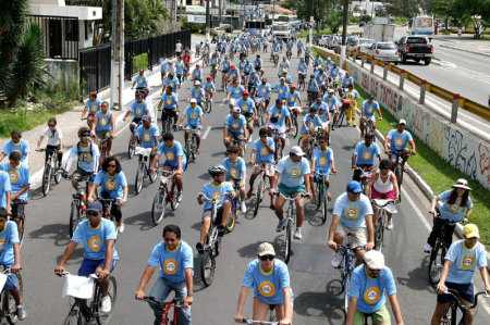 100ciclistas.jpg