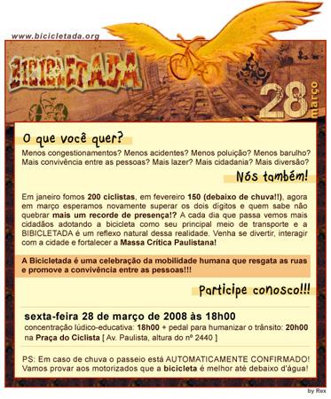 2008-03-28-bicicletada_marco_op01_low.jpg