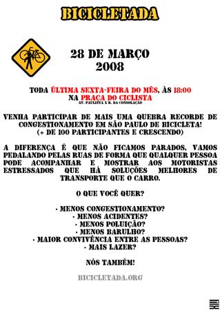 2008-03-28_bicicletada_marco_low.png