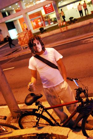 bici_celebridades04.jpg