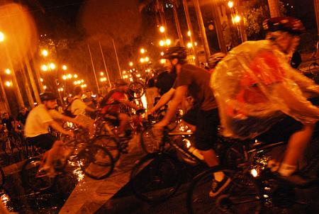 bici_celebridades10.jpg
