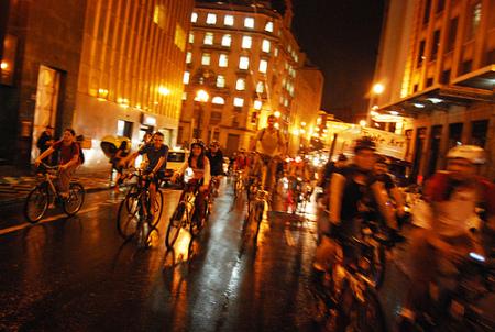 bici_celebridades12.jpg