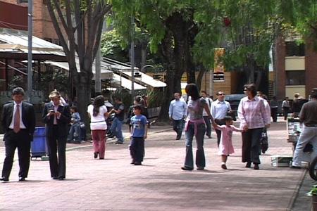 bogota-car-free-street.jpg