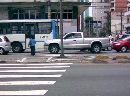 caos_transito01.jpg