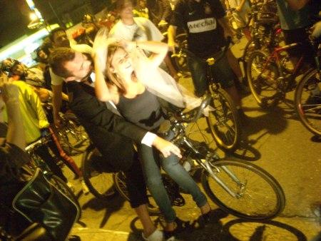 2008-11-30-bicicletada_novembro_sp01