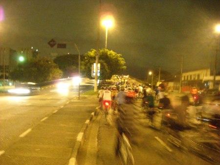 2008-11-30-bicicletada_novembro_sp02
