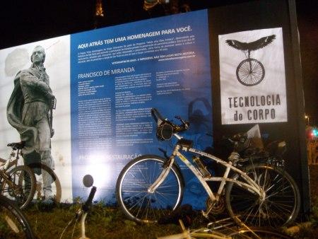 2008-11-30-bicicletada_novembro_sp20