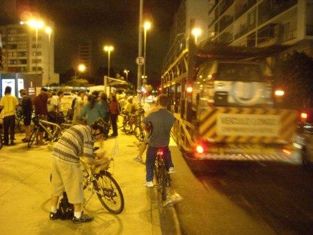 2008-11-30-bicicletada_novembro_sp23