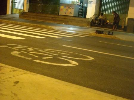 2008-11-30-bicicletada_novembro_sp25