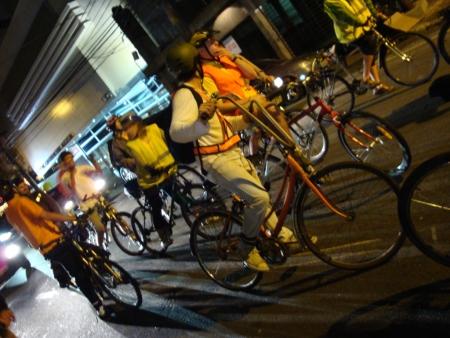 2008-12-12-sexta_de_bike10