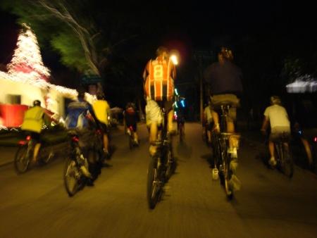 2008-12-12-sexta_de_bike12