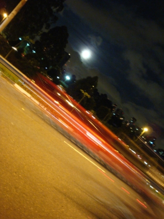 2008-12-12-sexta_de_bike14