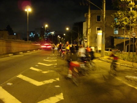 2008-12-12-sexta_de_bike15