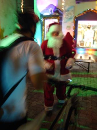 2008-12-12-sexta_de_bike15a