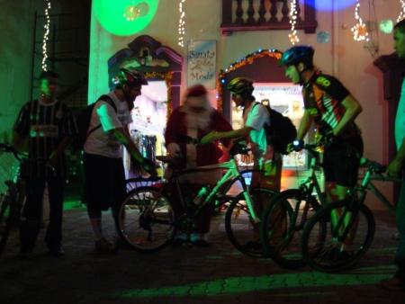 2008-12-12-sexta_de_bike17