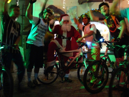 2008-12-12-sexta_de_bike19