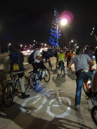 2008-12-12-sexta_de_bike27