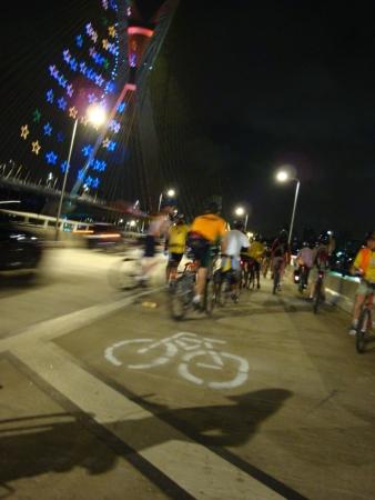 2008-12-12-sexta_de_bike28