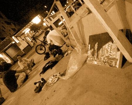 2009-01-12-praca-dos-ciclistas01
