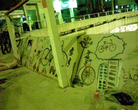 2009-01-12-praca-dos-ciclistas02