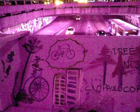 2009-01-12-praca-dos-ciclistas05