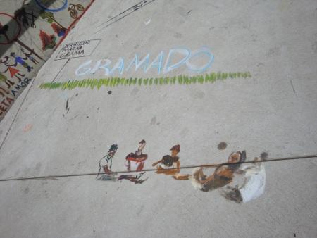 2009-01-13-praca-nowtopica051